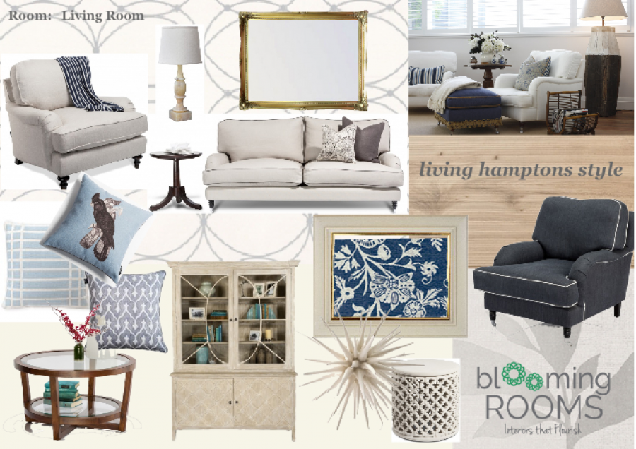Free Mood Board Template further Riviera likewise Project Rivet Industrial Style Apartment Design Scheme Bedroom Before And Afters besides Interior Rendering Mood Boards together with Moodboards. on interior design mood boards