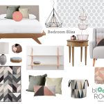 Bedroom Bliss March 2015